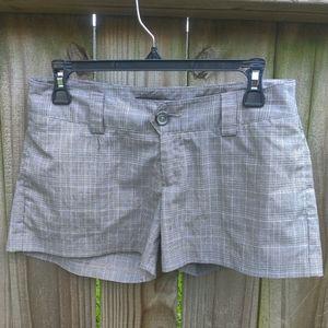 Ben Sherman Women's Shorts Size Small